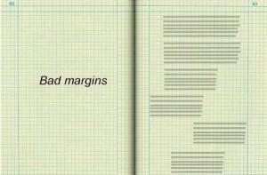Bad_Margins