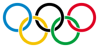 Olympic_rings_with_white_rims_svg